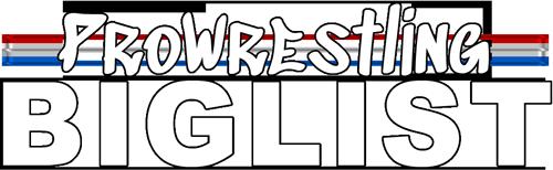 BigList logo