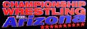 CWFAZ Logo