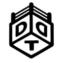 D2W Logo