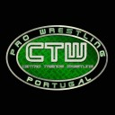 CTW Logo