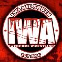 IMW Logo