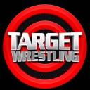 TW Logo